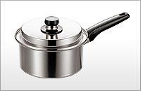 18cm片手鍋