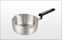 16cm雪平鍋