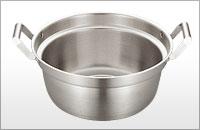 33cm和鍋