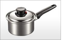 16cm片手鍋